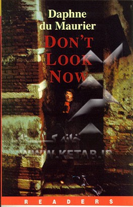Dont Look Now: Level 2